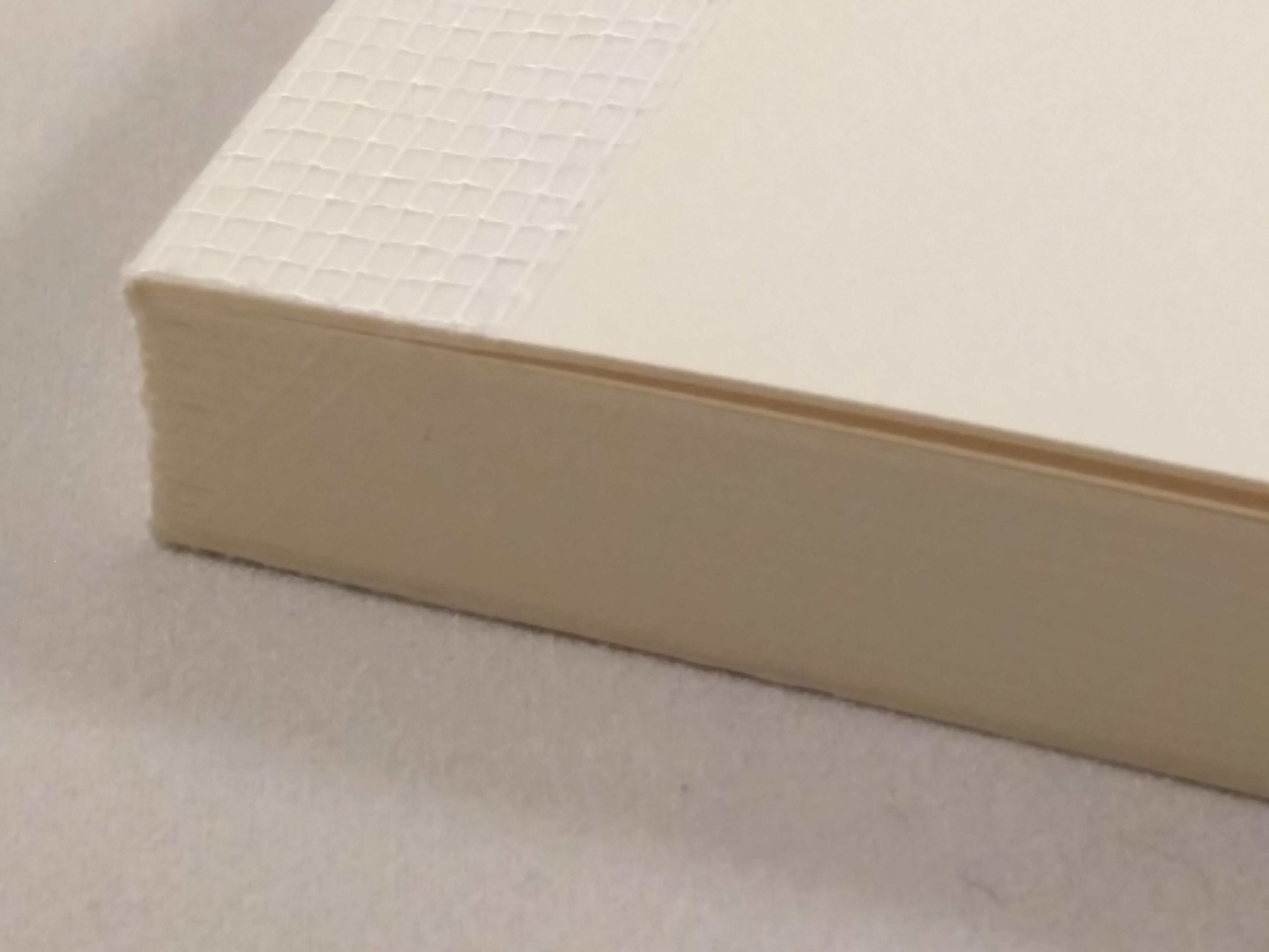 Midori MD notebook binding (#2)